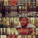 """""""@yisucrist: mi escena favorita de El Diario de Noa #Eldiariodenoa http://t.co/KKp6blABLT"""""""