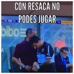 Chiqui a Salguiero! http://t.co/OsZf22H0Fq