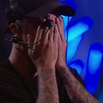 Us when #WDYMVideo finally drops #VMAs @JustinBieber http://t.co/qKl6PR4JS7