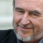 "Horror film legend Wes Craven, director of ""Nightmare on Elm Street"", dies of brain cancer at age 76. http://t.co/bbmao6dUIa"