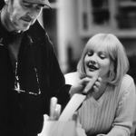 Rest in peace, Wes Craven. Hollywood Horror Master, Dead at 76 http://t.co/9bRB8Vwf5r http://t.co/NQYOXf4qzL