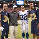 The @UMGRIZZLIES_FB boys. http://t.co/CbeD2YU3ba