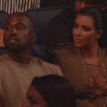"""The Weeknd? oh this my sh*t!"" #KanyeFaces #vmas http://t.co/IMr7lXcm4W"