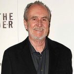 Wes Craven, 'Scream' and 'Nightmare on Elm Street' Director, Dies at 76 http://t.co/DBhKmQTJtQ http://t.co/6bSM0ef3ww