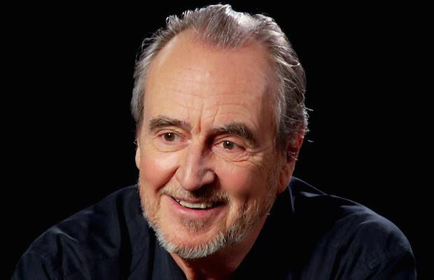 R.I.P. Wes Craven passes away at age 76 after a battle with brain cancer. http://t.co/gzUFyfu0f0 http://t.co/6Wfeok2JuT