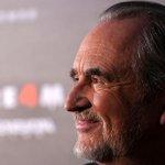 Horror movie legend Wes Craven dies at 76 http://t.co/6acheHCSxZ http://t.co/enXyVEscX5