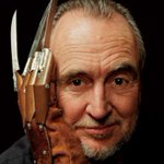 BREAKING: Master of horror Wes Craven has passed away at the age of 76. RIP. http://t.co/T1RFH5N4BR