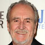 Legendary horror director Wes Craven dead at 76 http://t.co/QJJF9VDI70 http://t.co/GaEx3CG7GT