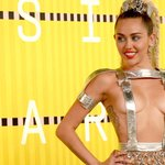 The backstory to the Nicki Minaj–Miley Cyrus moment at the VMAs http://t.co/ZSlvzoOx1K http://t.co/jUKAPAoL1A