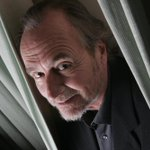Director Wes Craven, Hollywood horror master, has died: http://t.co/pK3ZInjn3y http://t.co/w87EGyWbNm