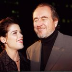 JUST IN: Horror director Wes Craven dead at 76: reports. http://t.co/IWJ0PQjR7i http://t.co/kW4bjt20gW