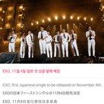 #EXO http://t.co/rtFduOnLq9 http://t.co/fidTh6gMhu