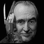 Cоздатель «Кошмара на улице Вязов» и «Крика» Уэс Крэйвен скончался на 77-м году жизни http://t.co/SgWcLkD1Ka http://t.co/BywtTfm3aK