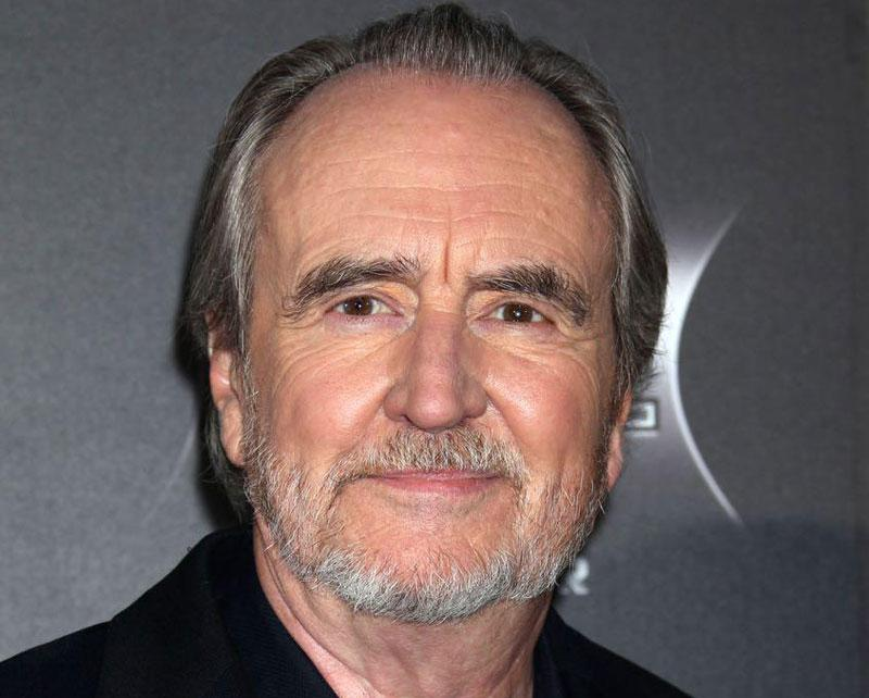 Master of horror Wes Craven, of #Scream and #NightmareOnElmStreet fame has died. He was 76. http://t.co/eZ31uCo71M http://t.co/QSIYn4XNu0