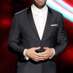 Why couldnt they have drake host the show and just let him stare at meek like http://t.co/RIR8gZqfbB