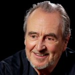 Acclaimed horror writer-director Wes Craven dead at 76 http://t.co/COVbi2Icqn http://t.co/zymkWzPFOb