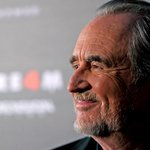 Wes Craven, Nightmare on Elm Street filmmaker, dies at 76: http://t.co/svpGEgEwTj http://t.co/VYw8rbzmja