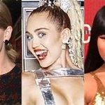 IN PHOTOS: Stars on the red carpet, MTV Video Music Awards http://t.co/q7Nu0396u0 #VMA http://t.co/fFmmqv7dFz