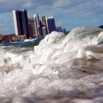 #ناسا تحذر: ارتفاع مستوى #البحر أخطر كثيرًا مما نظن . #السعودية #المملكة - http://t.co/1KKTZI4KAE