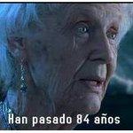 Cuándo fue la última vez que Zeballos hizo un gol? ..... http://t.co/ZqUO5JUVGo