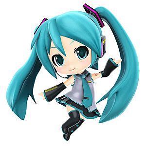 http://twitter.com/emurapro/status/638104901189431296/photo/1