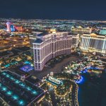 The city that never sleeps . #LasVegas http://t.co/GGtxeeByZI