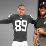 Stop by the Kids Zones in Section 234 or Section 310 to take a photo with life-sized Amari Cooper! http://t.co/ad7cmaJJ7g