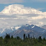 Mount McKinley, Americas highest mountain, to be restored to original name Denali http://t.co/HSrKImbSf1 http://t.co/DheMdFm42z