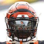 #Bengals Game Preview Week 5: Cincinnati Bengals vs Seattle Seahawks http://t.co/Ua5eEzqcSA http://t.co/jUiMKicXds