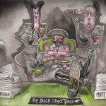 we know nuffink @FinancialReview @PoliticsFairfax #BorderFarce #auspol http://t.co/bGqxctE9X8