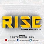 We are excited to announce RISE, a new video series that gives you a behind-the-scenes look at your Golden Eagles! http://t.co/OnaQIVBUWg