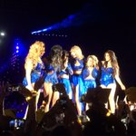 Because we love @taylorswift13 #WorthItVMA http://t.co/BR39JU5CCg