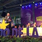 @DaniloMedina es Proclamado como candidato del PLD @ELPUEBLOMANDAPM http://t.co/fZ2OSuc9Dq