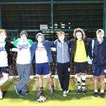 Harry and Louis + 5SOS #ShesKindaHotVMΑ http://t.co/xg9ncOG7S1