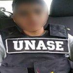 Menor de edad presuntamente secuestrado fue hallado por la #Unase, en #Guayaquil. [Boletín]>>http://t.co/tpfkHhGw5U. http://t.co/ndLY6HZJxk