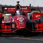 .@scottdixon9 WINS THE 2015 @IndyCar Championship!! http://t.co/x9J5msbJ1l #IndyCar #GoProGP http://t.co/P5Z3efR6tW