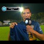 RT Seguinos y participa x pantalón de CHAVEZ escribiendo a #FutbolPermitidof22 @AlinaMoine @nachogoano @diegobranca http://t.co/hXLr8REFif
