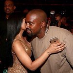 """ay you gonna go on stage when Taylor win another award!?! """"@ComplexMusic: Caption this photo. #VMAs http://t.co/0OXsyZbw1i"""""""