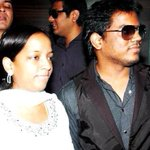 Happy happy birthday @thisisysr yuvan.. God bless you and rock on http://t.co/NFkS8viOLR