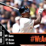 RECAP: @mjbsr6 goes 3-for-4 on his birthday but #SFGiants drop finale to Cardinals at home. http://t.co/fWxRE35kHw http://t.co/c1Ss535Ecw