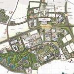 #قطر : مخطط #المدينة_التعليمية في #قطر_فونديشن http://t.co/pa6MKqZP3d