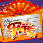 Hey #Dayton! Dont forget our Montgomery County Fair starts Wednesday! http://t.co/RU2PWvWyxT http://t.co/gPjYhbuEFC