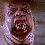 ATTENTION THE IMAGE IS GRAPHIC‼️‼️ This donald trumps true form Please share http://t.co/F25ZN8EGfK