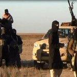 إصابة 16 شخص من تنظيم داعش الإرهابي بفايروس الايدز في #سوريا . #الإيدز_يغزو_داعش #داعش #تنظيم_داعش - http://t.co/QTchuK3Kaq