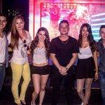 My team 👊🏼 http://t.co/LHNCQqHjT5