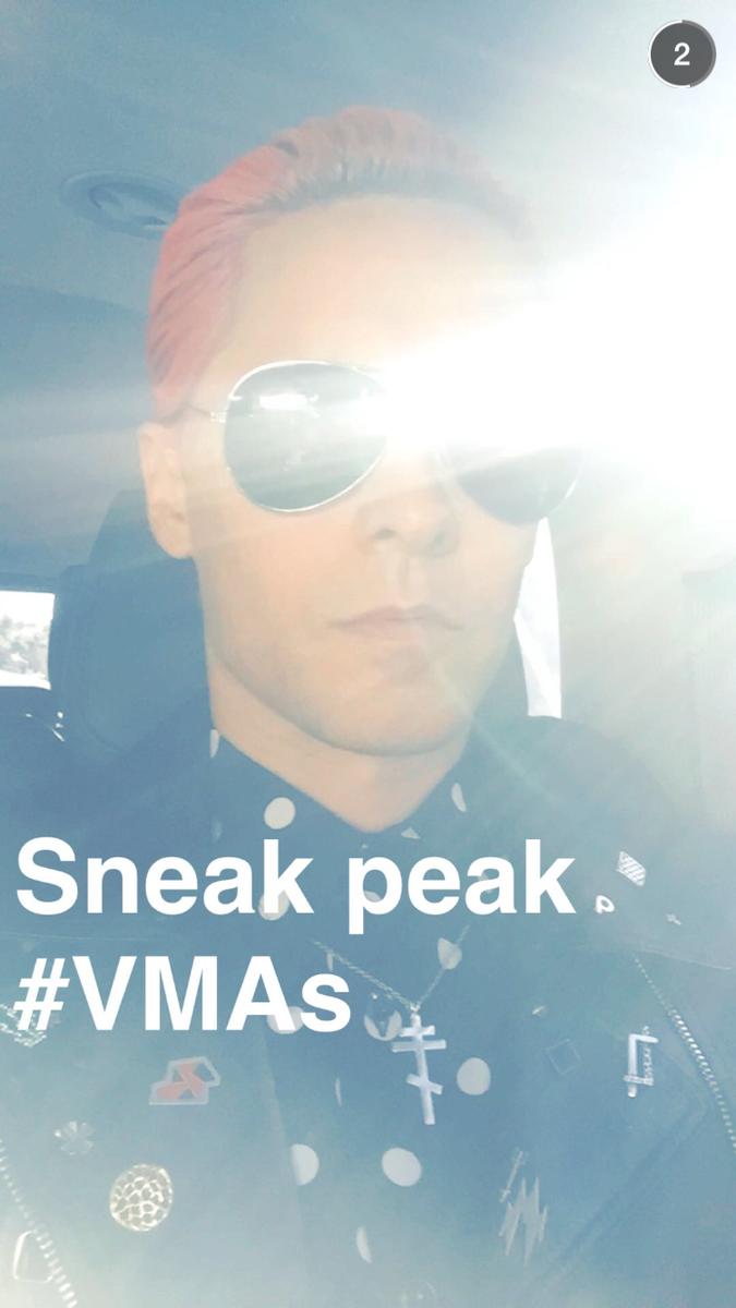 #VMAs http://t.co/6dwCtunGP5