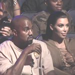 Lmao RT @bubbaprog: this is actually Kanye reacting to Macklemore http://t.co/SoRJQzMl0i