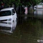 Власти: жители подтопленного Уссурийска получат материальную помощь http://t.co/sqyfM90t0j #Гони http://t.co/mmBpVmQ2tS