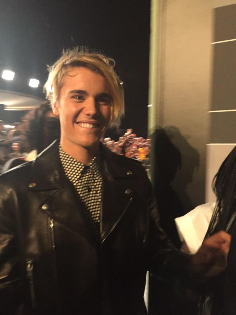 MY EVERYTHING #WhereAreUNowVMA http://t.co/Puict4W6sT