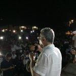 Puerto Escondido, Córdoba. Samir Espitia, alcaldía. Carlos Gómez, gobernador. http://t.co/T9wwzZ2klV
